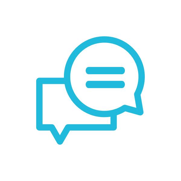 8. Chat και διαπραγμάτευση
